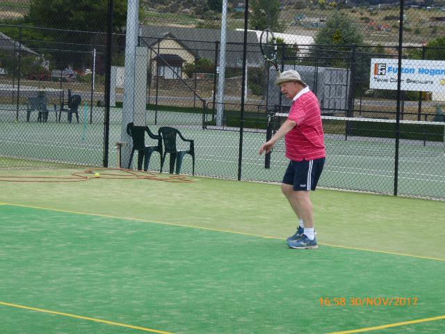 tennis2 (1)