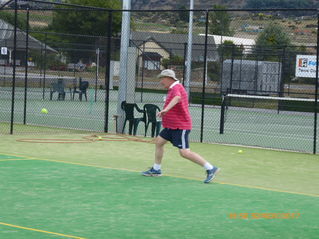 tennis2 (2)