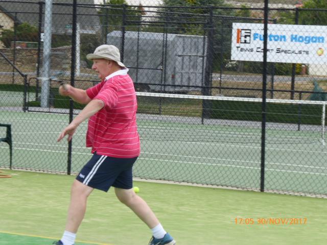 tennis2 (4)