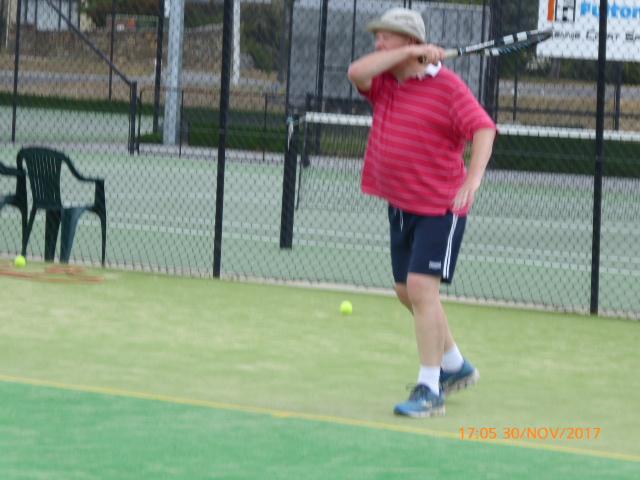 tennis2 (5)